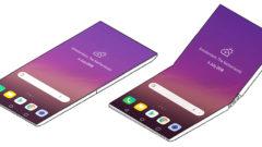 lg-foldable-smartphone