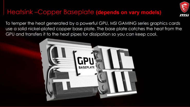 NVIDIA GeForce GTX 1660 Ti 6 GB GDDR6 Graphics Card Review