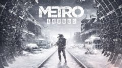 metro-exodus-review-01-header
