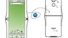 motorola-razr-foldable-smartphone