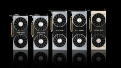 nvidia-geforce-rtx-20-series-turing-graphics-cards-gaming