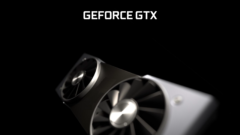 nvidia_gamescom_2018_geforce_rtx_20_series_launch_25-2