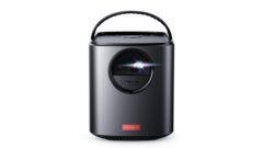 nebula-mars-ii-projector-deal