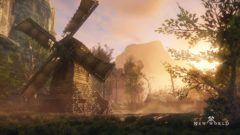 new-world-preview-2-01-windmill-header