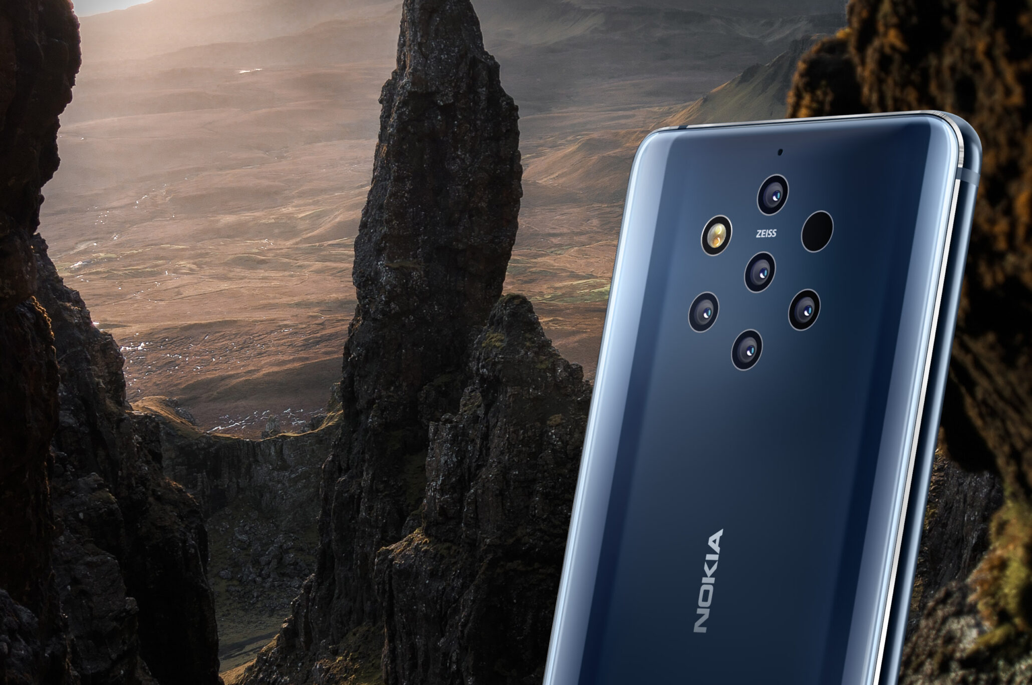best phone spy software for nokia 9