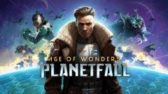 paradox-interactive-q4-fy-2018-04-planetfall