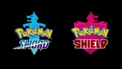 pokemon-sword-and-shield-3