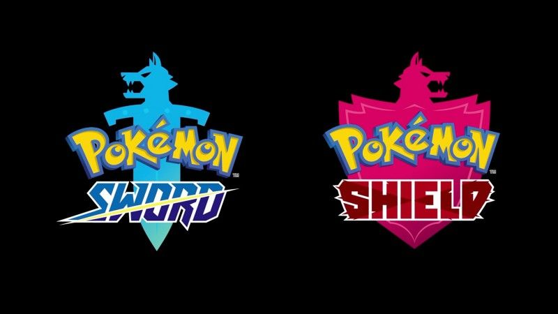 Pokemon Sword And Shield To Feature Armored Evolutions Rumor