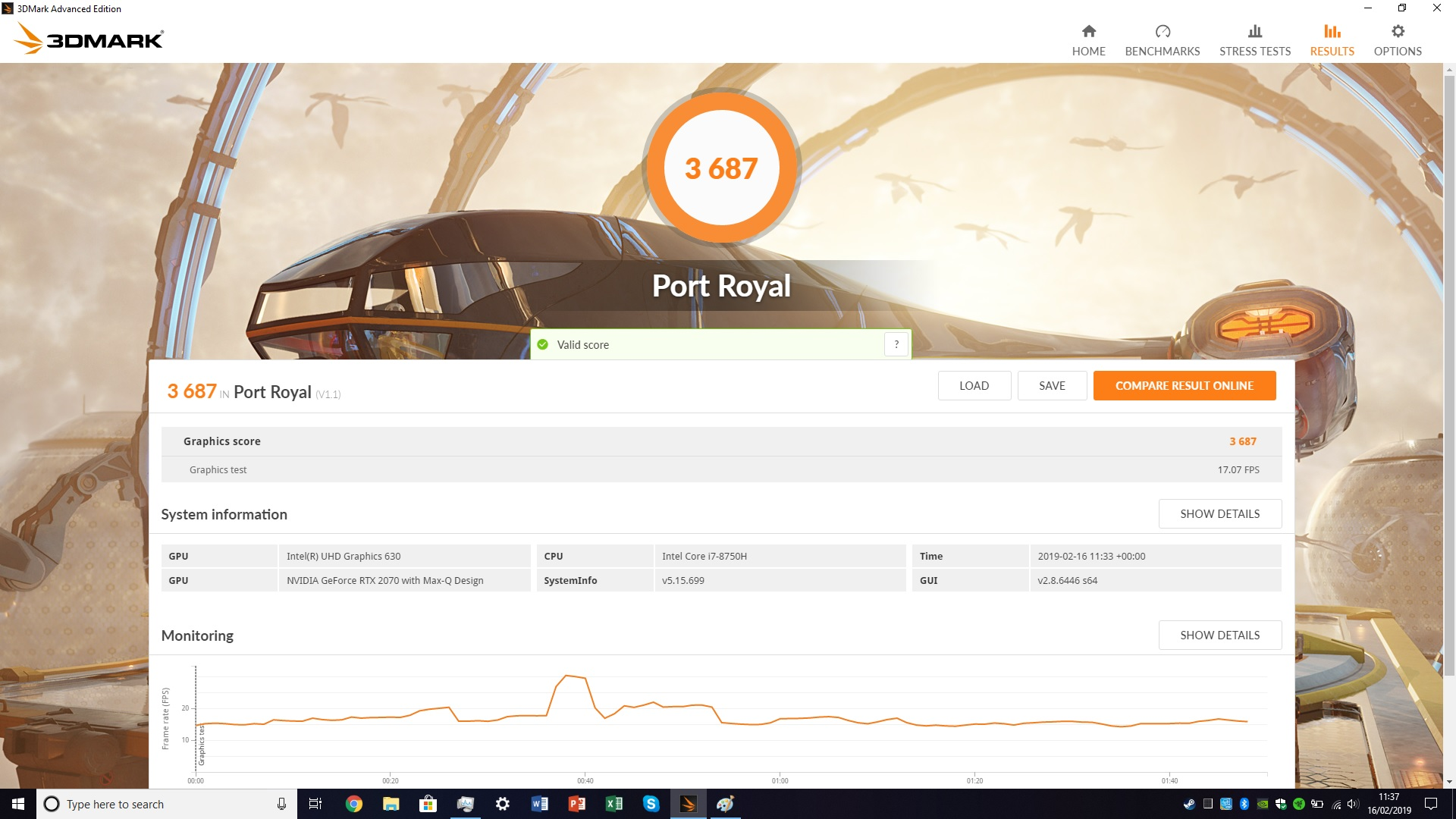 port-royal-5