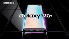 pre-order-the-galaxy-s10-or-galaxy-s10-plus