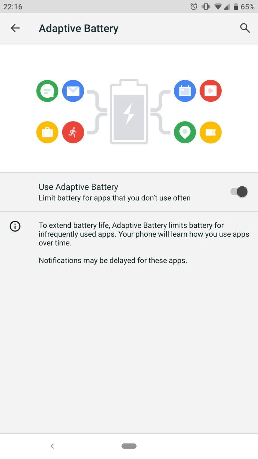 razer-phone-2-adaptive-battery