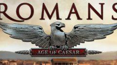 romans-age-of-caesar-announced-01-header