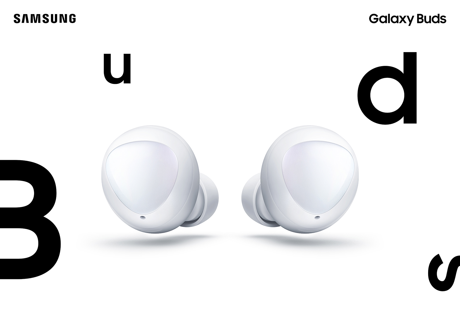 Samsung Galaxy Buds Review Good Things Come In Small Packages