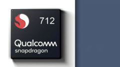 snapdragon-712