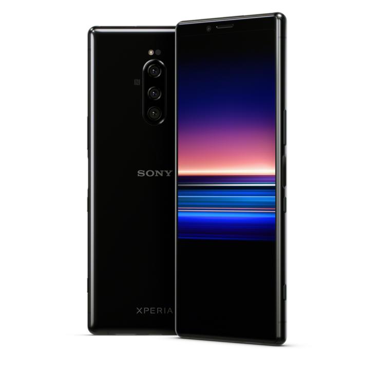 sony-xperia-1-4