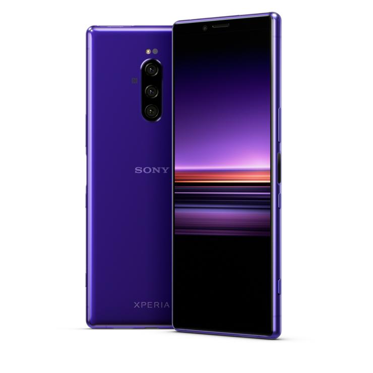 sony-xperia-1-6