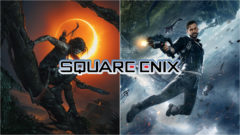 square-enix-shadow-just-cause-below-expectations