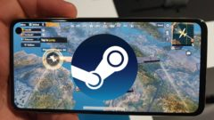 steam-samsung-galaxy-s10-streaming-01-header