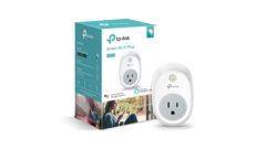 tp-link-smart-plug-deal