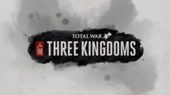 total-war-three-kingdoms-records-mode-01-header