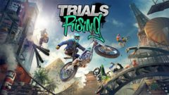 trials-rising-beta-01-header