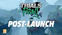 trials-rising-post-launch-01-header