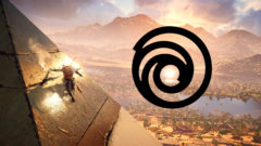 ubisoft-q3-2018-19-01-assassins-creed-header