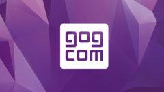 wccfgog