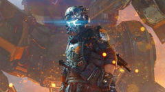 Titanfall 2 Apex Legends player numbers