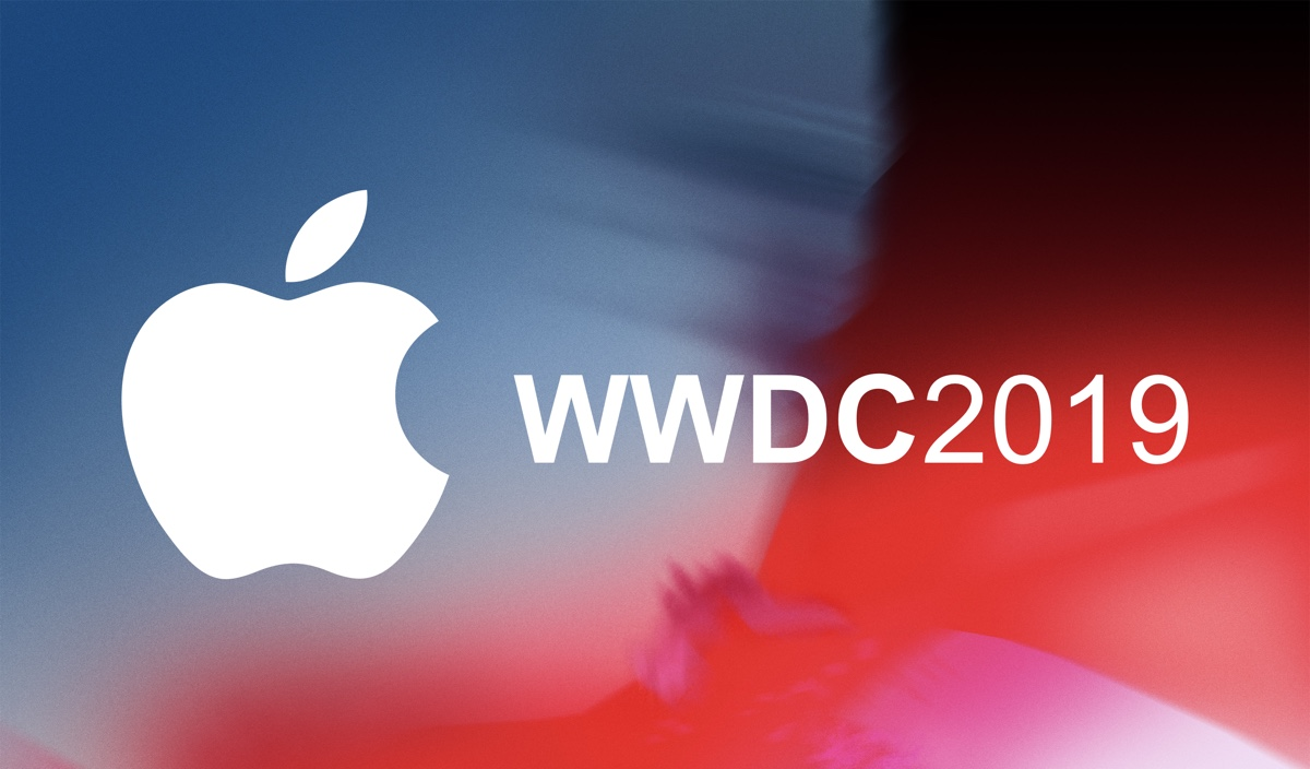 Though Theres No Official Word On This From Apple But Macrumors Suggests That Apples Annual Developer Conference Wwdc 2019 Will Kick Off On June 3rd