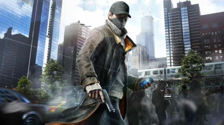Watch_Dogs 3