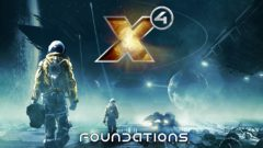x4-foundations-2-0-update-01-header
