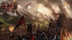 artwork-medieval-kingdom-wars