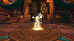 battle-for-azeroth-patch-healer-nerfs-pvp