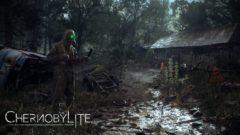 chernobylite_1