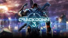 crackdown 3 patch
