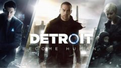 detroit_become_human_art