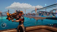free-crackdown-3-bonus-pack-2