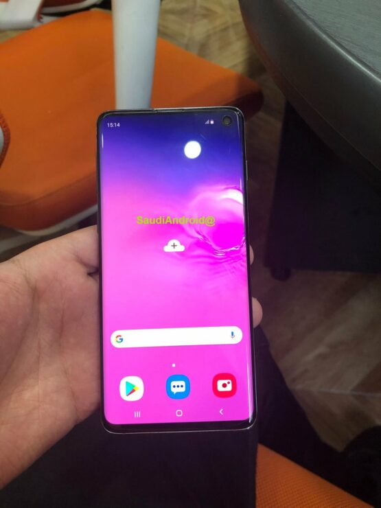 galaxy-s10-plus-new-leaked-2-2