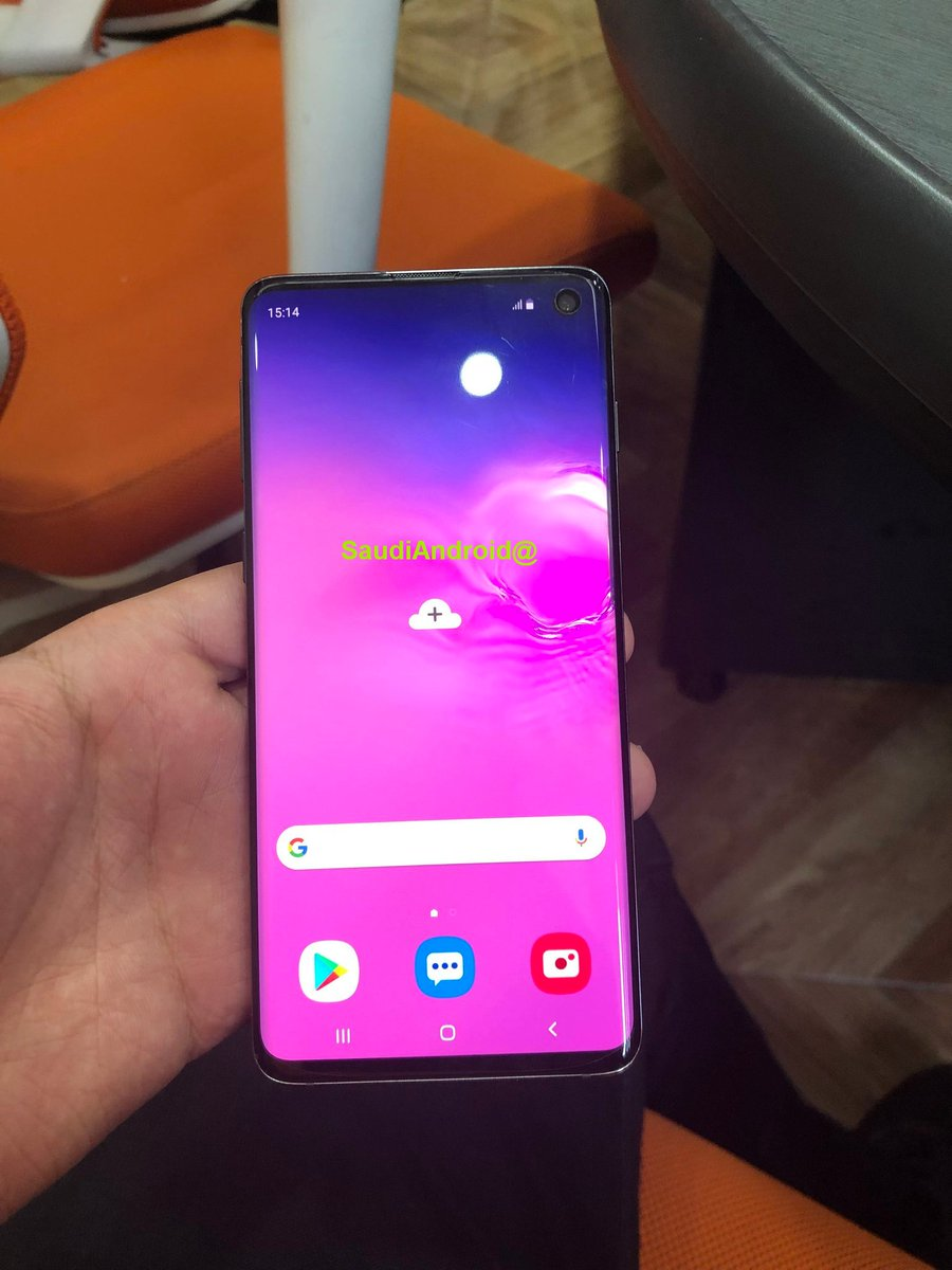 galaxy-s10-plus-new-leaked-2