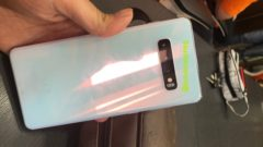 galaxy-s10-plus-new-leaked-3-2