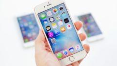 iphone-7-2-53