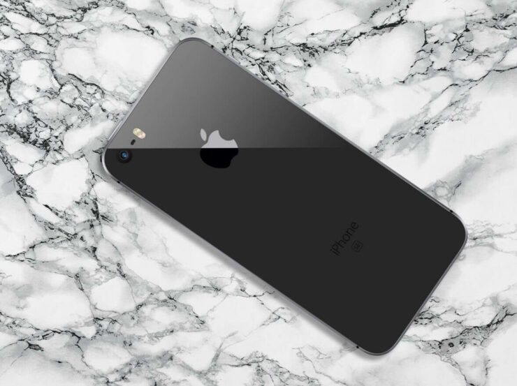 iphone-se-2-all-glass-back-1178x880