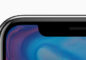iphone-x-notch-7