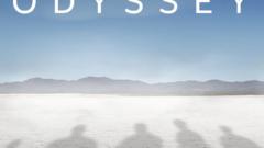 intel-odyssey