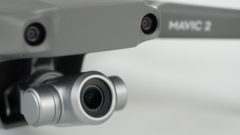 mavic-2-zoom-8