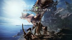 monster-hunter-world-keyart