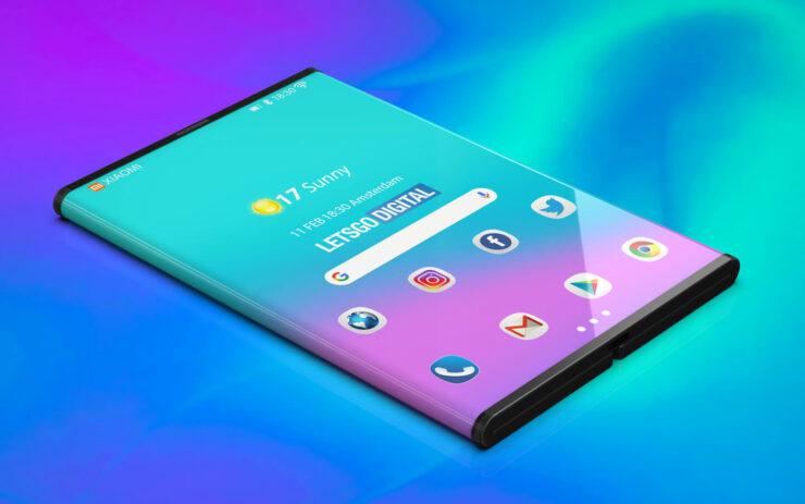 opvouwbare-smartphone-xiaomi