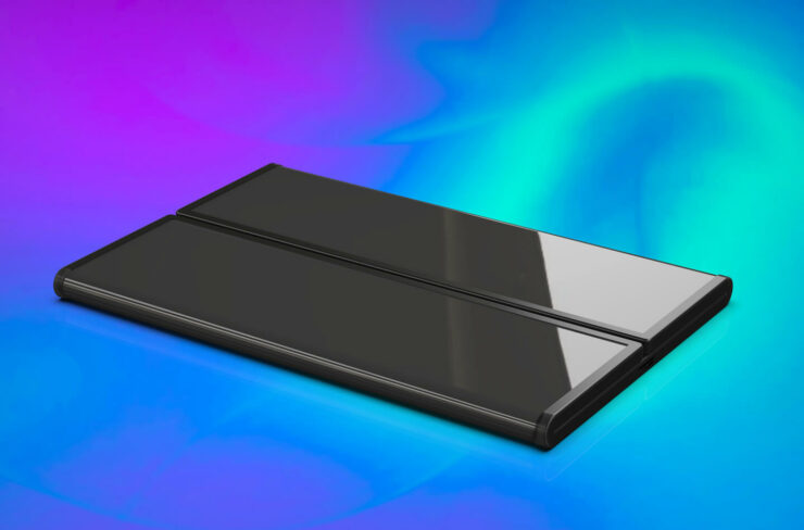 opvouwbare-xiaomi-smartphone-1