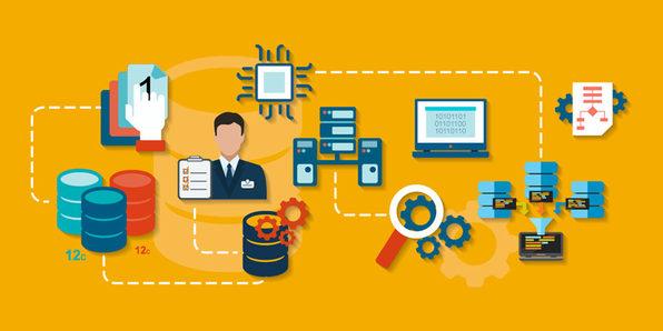 Oracle Professional Certification Training Bundle